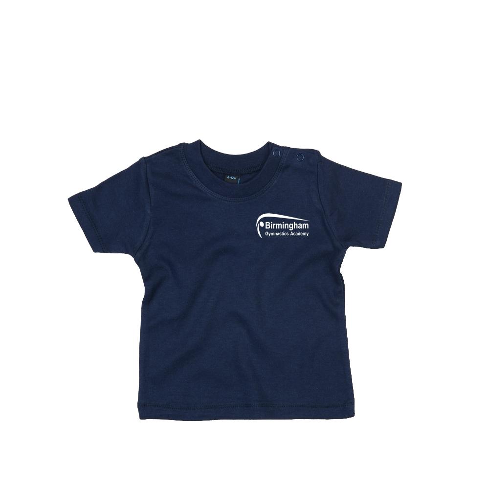 Pre School Teeshirt Front