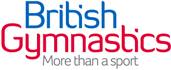 Join British Gymnastics