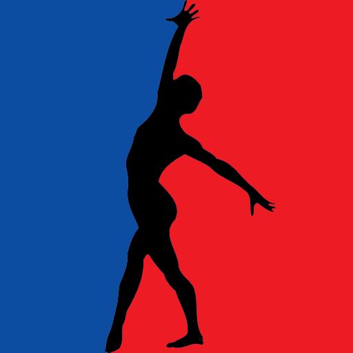 Birmingham Gymnastics Academy